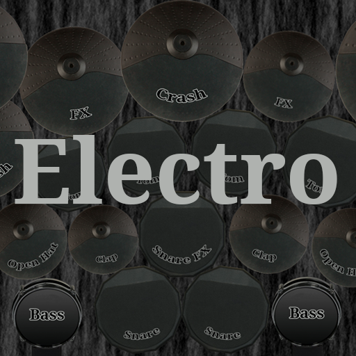 Electronic drum kit Mod apk download – Mod Apk 2.09 [Unlimited money] free for Android.