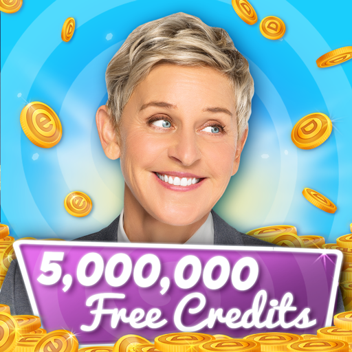 Ellen's Road to Riches Slots & Casino Slot Games Mod apk download – Mod Apk 1.17.2 [Unlimited money] free for Android.