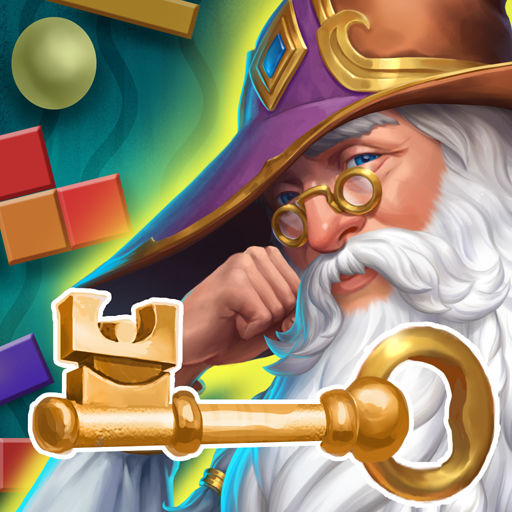 Emerland Solitaire 2 Card Game Mod apk download – Mod Apk 87 [Unlimited money] free for Android.