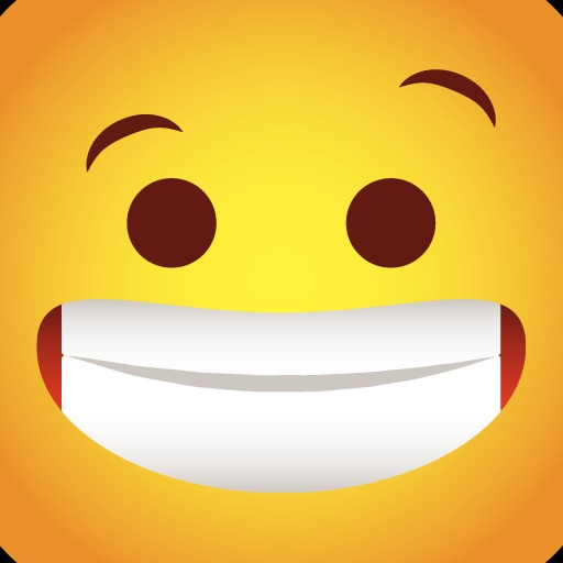 Emoji Puzzle! Mod apk download – Mod Apk 1.989 [Unlimited money] free for Android.