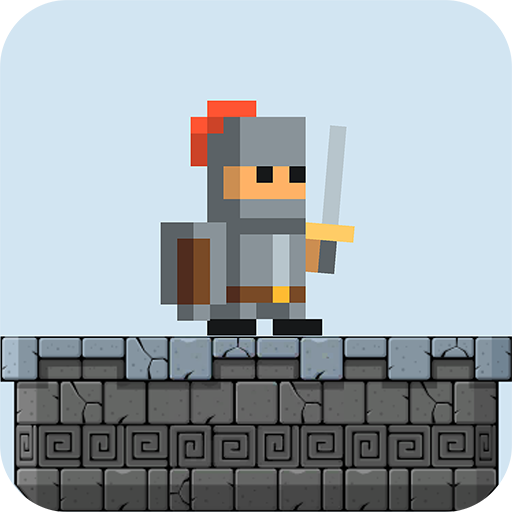 Epic Game Maker – Create and Share Your Levels! Mod apk download – Mod Apk 1.95 [Unlimited money] free for Android.