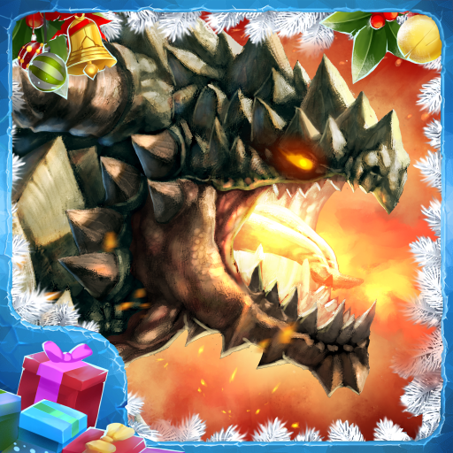 Epic Heroes War: Action + RPG + Strategy + PvP Mod apk download – Mod Apk 1.11.3.439dex [Unlimited money] free for Android.