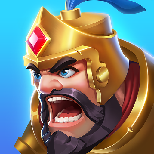 Epic War – Castle Alliance Mod apk download – Mod Apk 2.1.021 [Unlimited money] free for Android.