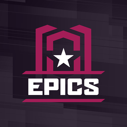 Epics GG Mod apk download – Mod Apk 2.2.3 [Unlimited money] free for Android.