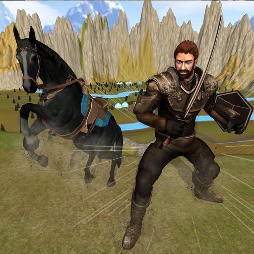 Ertugrul Gazi Sword Fighting Game 2020 Mod apk download – Mod Apk 1 [Unlimited money] free for Android.