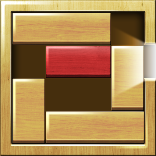 Escape Block King Mod apk download – Mod Apk 1.4.0 [Unlimited money] free for Android.