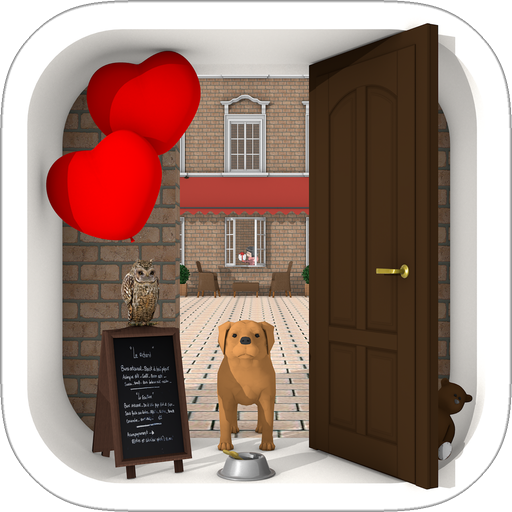 Escape Game: Valentine's Day Pro apk download – Premium app free for Android 2.0.0