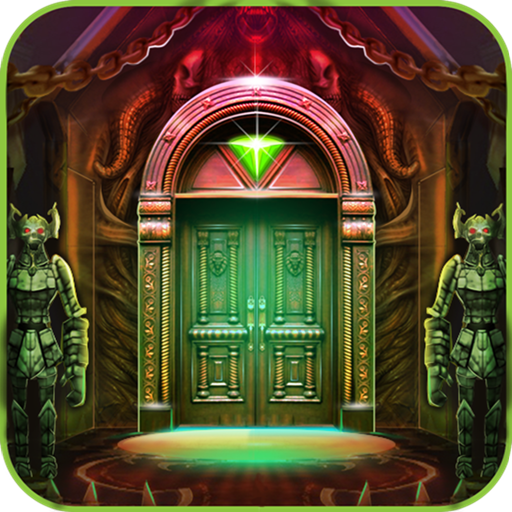 Escape Room – Beyond Life – unlock doors find keys Mod apk download – Mod Apk 7.6 [Unlimited money] free for Android.