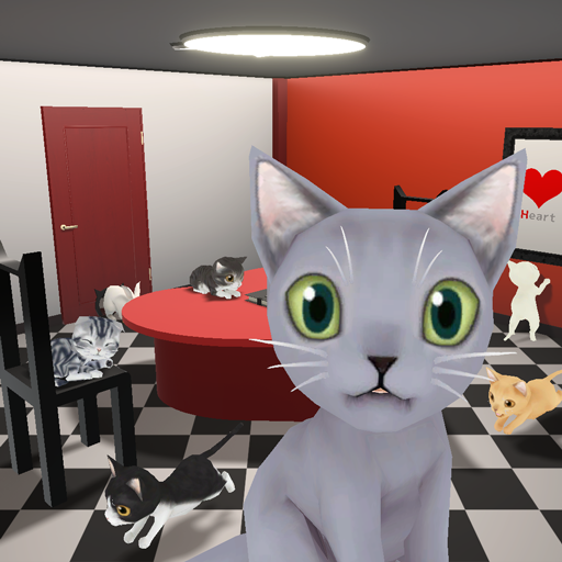 Escape game Tea Room Mod apk download – Mod Apk 1.3 [Unlimited money] free for Android.