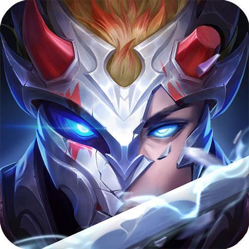 Eternal Sword M Mod apk download – Mod Apk 1.5.4 [Unlimited money] free for Android.