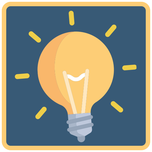 Eureka Quiz Game Free – Knowledge is Power Mod apk download – Mod Apk 1.44 [Unlimited money] free for Android.