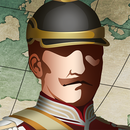 European War 6:1914 – WW1 Strategy Game Mod apk download – Mod Apk 1.3.14 [Unlimited money] free for Android.