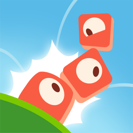 Evo Pop Mod apk download – Mod Apk 2.1.1 [Unlimited money] free for Android.