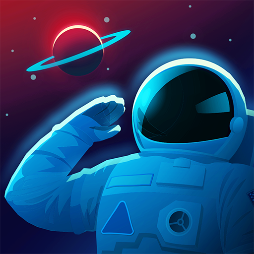 ExoMiner – Idle Miner Adventure Mod apk download – Mod Apk 0.7.0 [Unlimited money] free for Android.