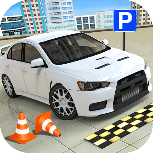 Extreme Car Parking Game 3D: Car Racing Free Games Mod apk download – Mod Apk 1.4.3 [Unlimited money] free for Android.