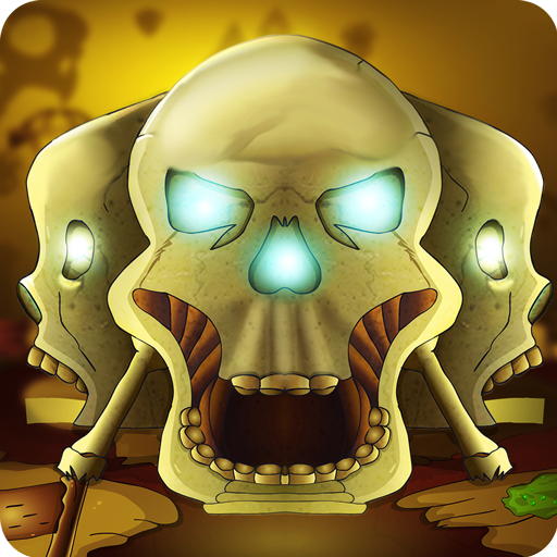 Extreme Escape Room – Mystery Puzzle Mod apk download – Mod Apk 6.0 [Unlimited money] free for Android.