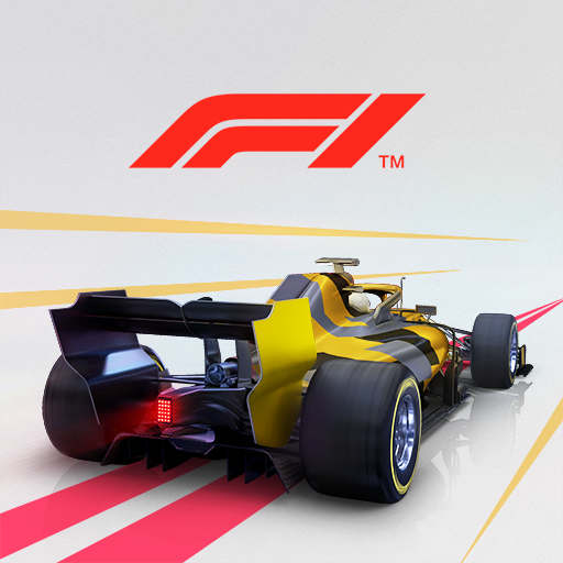 F1 Manager Mod apk download – Mod Apk 1.09.13237 [Unlimited money] free for Android.