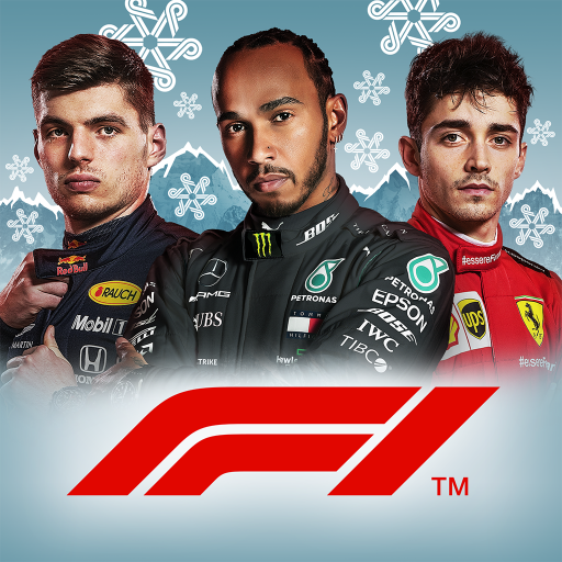 F1 Mobile Racing Mod apk download – Mod Apk 2.6.15 [Unlimited money] free for Android.