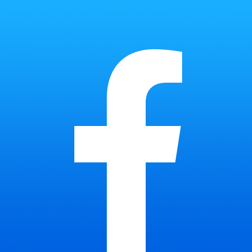 Facebook Mod apk download – Mod Apk  [Unlimited money] free for Android. 8.6.2