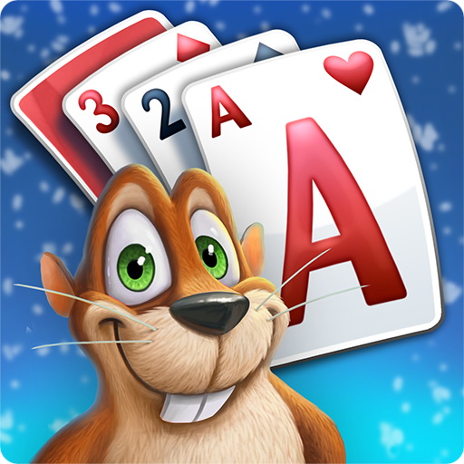 Fairway Solitaire – Card Game Mod apk download – Mod Apk  [Unlimited money] free for Android. 1.45.1