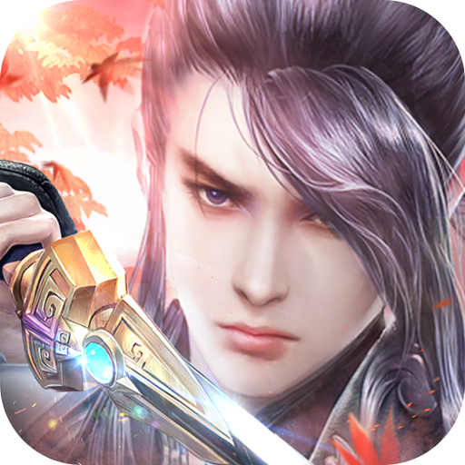Fairy State Mod apk download – Mod Apk 1.0.9 [Unlimited money] free for Android.