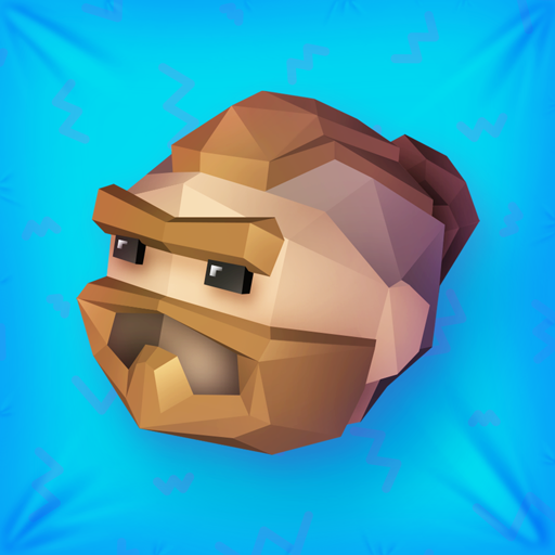 Fall Dudes (Early Access) Pro apk download – Premium app free for Android 1.3.6