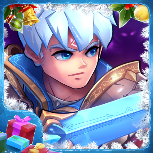 Fantasy League: Turn-based RPG strategy Mod apk download – Mod Apk 1.0.201209 [Unlimited money] free for Android.