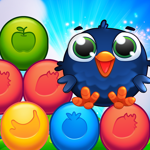 Farm Blast – Harvest & Relax Mod apk download – Mod Apk 1.4.2 [Unlimited money] free for Android.