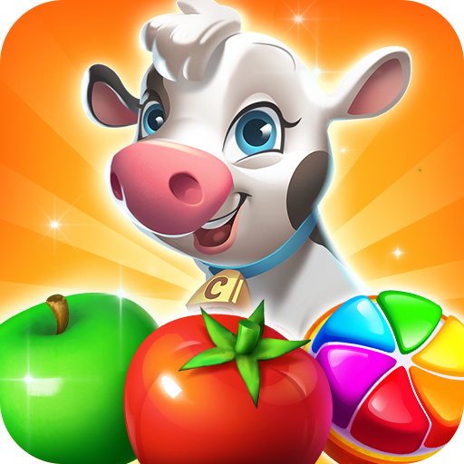 Farm Harvest Day Mod apk download – Mod Apk 1.1.1 [Unlimited money] free for Android.