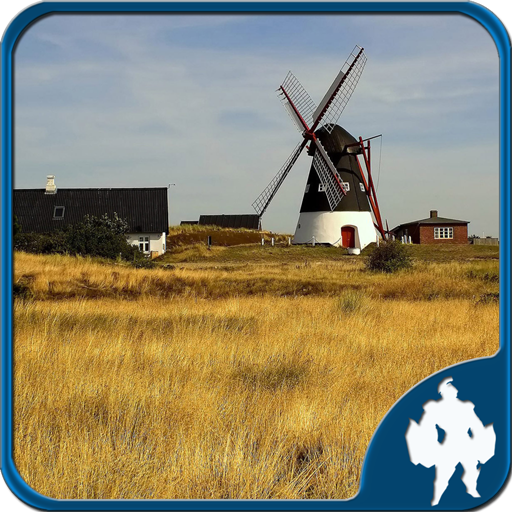Farm Jigsaw Puzzles Mod apk download – Mod Apk 1.9.17 [Unlimited money] free for Android.