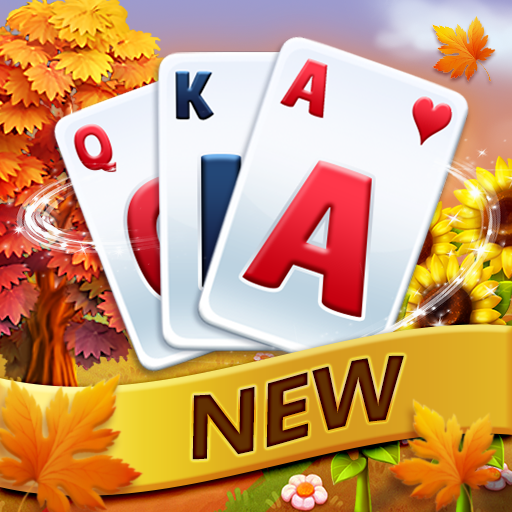 Farmship: Tripeaks Solitaire Mod apk download – Mod Apk 4.72.5035.0 [Unlimited money] free for Android.