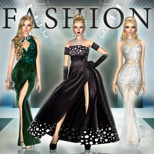 Fashion Empire – Dressup Boutique Sim Mod apk download – Mod Apk 2.92.13 [Unlimited money] free for Android.