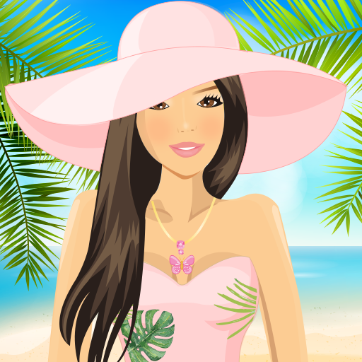 Fashion Girl Pro apk download – Premium app free for Android 5.5.3