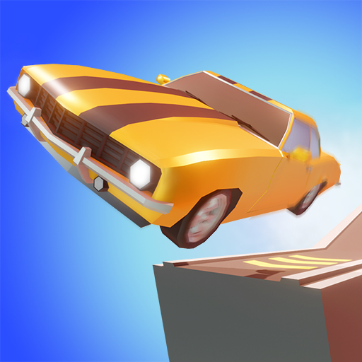 Fast Driver 3D Pro apk download – Premium app free for AndroidB9.0