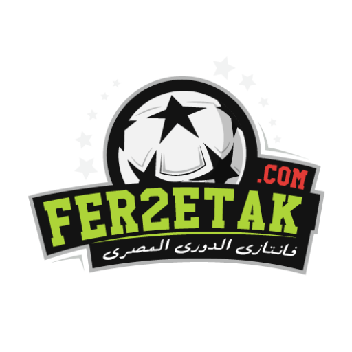 Fer2etak Mod apk download – Mod Apk 1.1.6 [Unlimited money] free for Android.