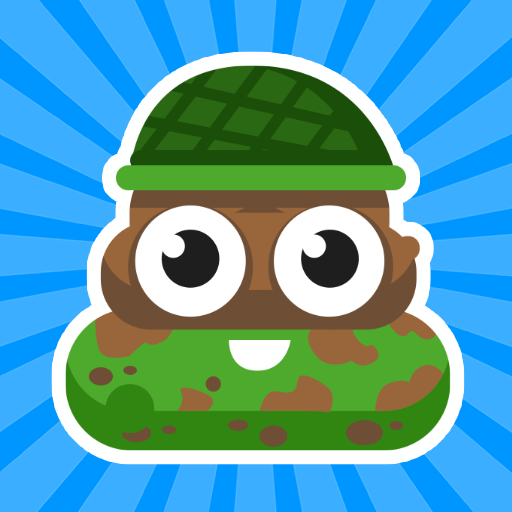 💩 Fertilizer Farm: Idle Tycoon – Idle Poo & Turd Mod apk download – Mod Apk 1.5 [Unlimited money] free for Android.