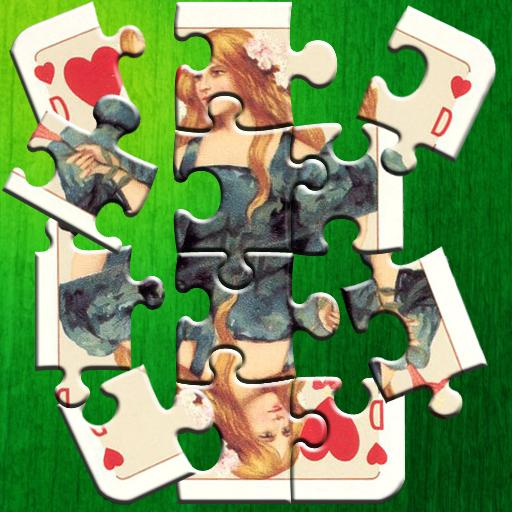 Fifteen Puzzle Solitaire Mod apk download – Mod Apk 5.1.1853 [Unlimited money] free for Android.