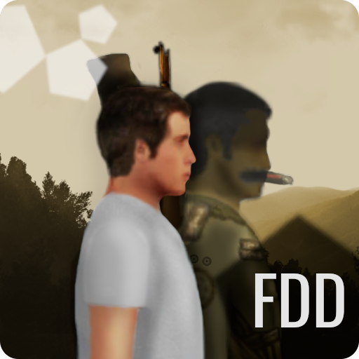 Fifth Dimension Ep. 1: Destiny Mod apk download – Mod Apk 2.8.14 [Unlimited money] free for Android.