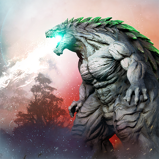 Final Order Mod apk download – Mod Apk 1.0.1 [Unlimited money] free for Android.