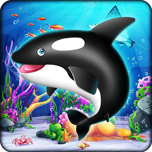 Fish Game – Fish Hunter – Daily Fishing Offline Mod apk download – Mod Apk 1.1.15 [Unlimited money] free for Android.