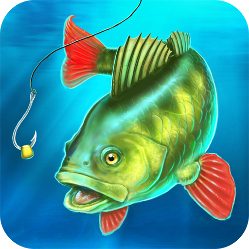 Fishing World Pro apk download – Premium app free for Android 1.1.15