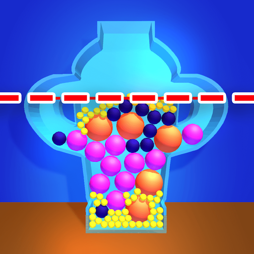Fit and Squeeze Mod apk download – Mod Apk 6.5.0 [Unlimited money] free for Android.