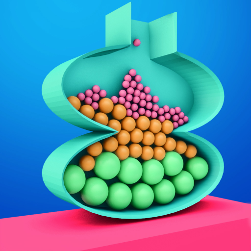 Fit and Squeeze Mod apk download – Mod Apk 6.6.3 [Unlimited money] free for Android.
