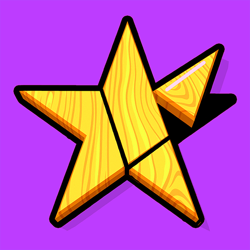 Fit'em All Mod apk download – Mod Apk 2.00 [Unlimited money] free for Android.