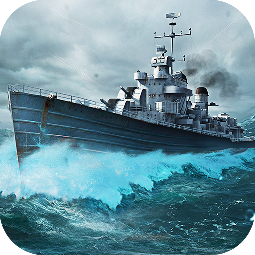 Fleet Glory Mod apk download – Mod Apk 5.7.1 [Unlimited money] free for Android.
