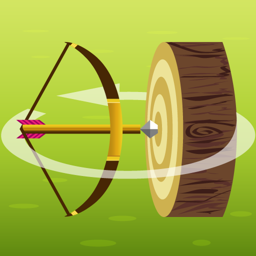 Flip Archery Mod apk download – Mod Apk 1.4 [Unlimited money] free for Android.