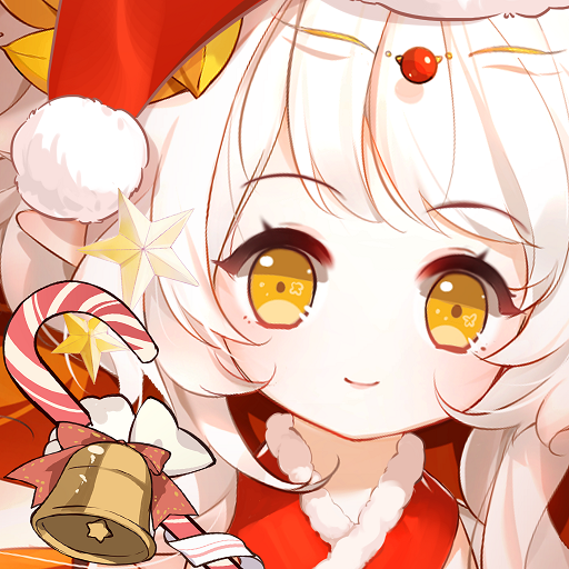 Food Fantasy Mod apk download – Mod Apk 1.45.1 [Unlimited money] free for Android.