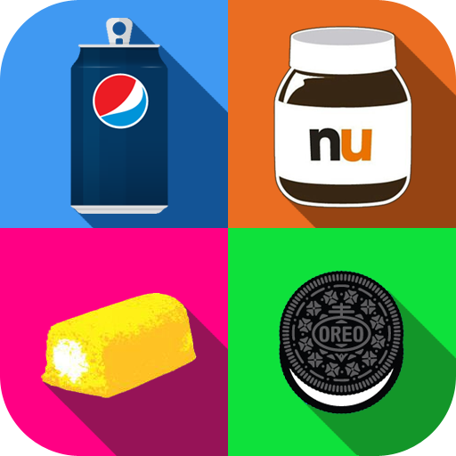 Food Quiz Mod apk download – Mod Apk 4.6.2 [Unlimited money] free for Android.