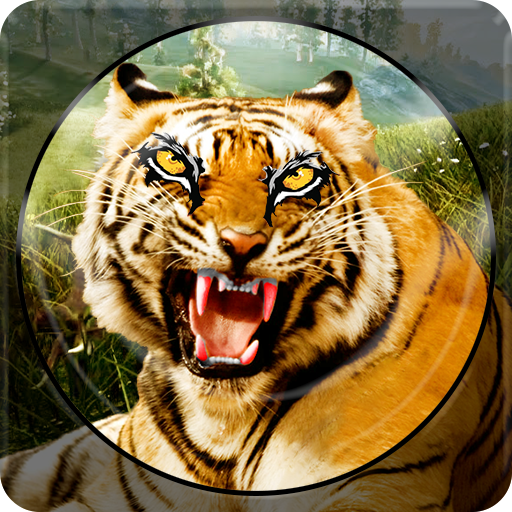 Forest Animal Hunting 2018 – 3D Mod apk download – Mod Apk 1.2.4 [Unlimited money] free for Android.