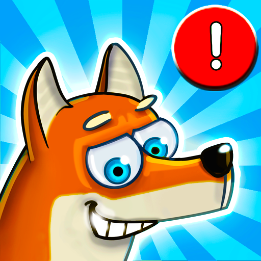 Forest Clicker – 2020 new game offline Pro apk download – Premium app free for Android 1.4.2